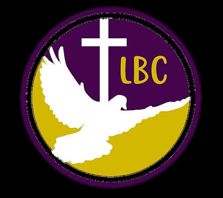 LBC Birmingham